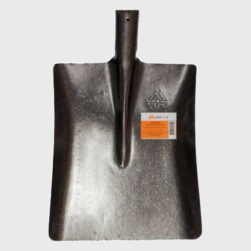 Лопата совковая песочная (тип 1)