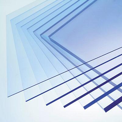 Полистирол Prism 2 мм