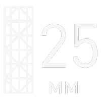 NOVATTRO 25 мм