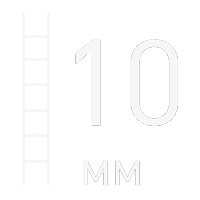 NOVATTRO 10 мм