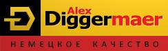 Партнёры Diggermaer