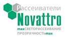 Партнёры Novattro