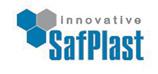 Партнёры Safplast