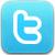 Ссылка на Twitter